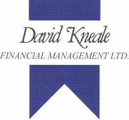 David Kneale Financial Management Ltd