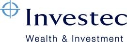 Investec Wealth & Investment Limited