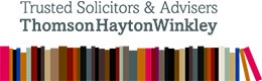Thomson Hayton Winkley Logo